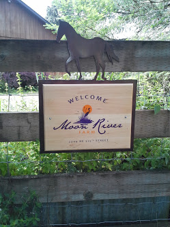 welcome to moon river farm